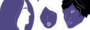 Le 8 mars, une journée mondiale pour la femme et ses droits