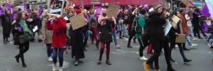 Le 8 mars, une journée mondiale pour les femmes et leurs droits
