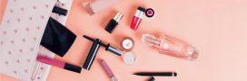 Une application mobile pour mieux choisir ses produits cosmétiques