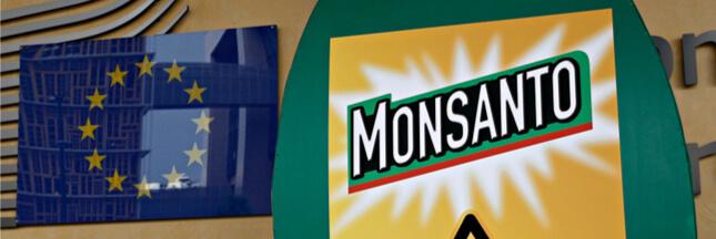 Mariage des géants Bayer et Monsanto : l'UE a donné son aval !