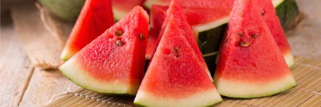 Comment reconnaître un fruit mûr?