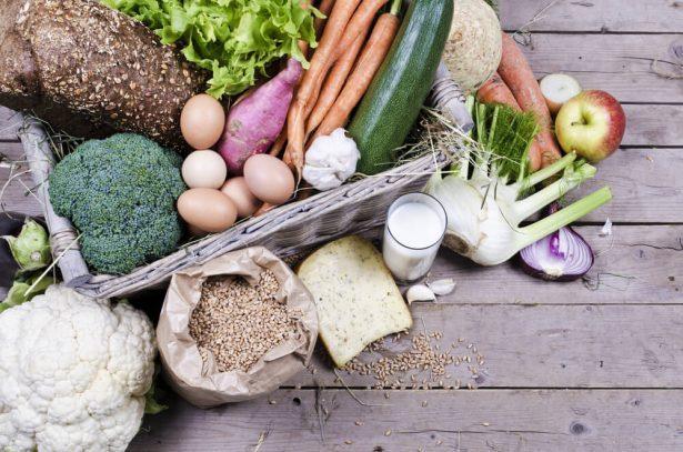 alerte produits bio