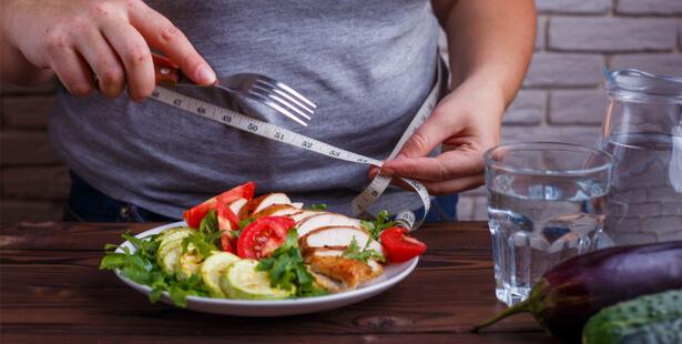 régime aliments anti cancer