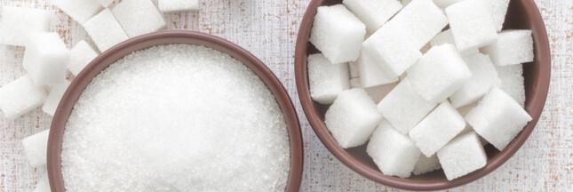 Les sucres ajoutés : les ennemis cachés