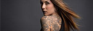 Le secret derrière les tatouages indélébiles est enfin percé
