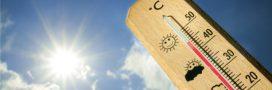 Les variations de température, une source d'énergie inépuisable!