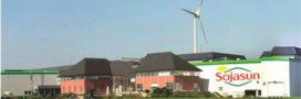 Prix Energ'IAA: l'usine Sojasun Triballat-Noyal distinguée