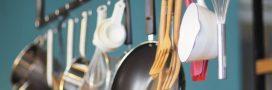 Sélection livre – Opération détox dans ma cuisine