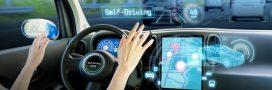 EDITO – Les voitures autonomes verront le jour… avec ou sans nous