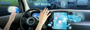 EDITO - Les voitures autonomes verront le jour... avec ou sans nous