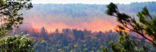 L'enfer de Gardanne : après les boues rouges, les poussières !
