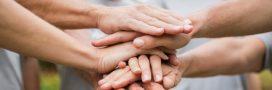 Le 26 mai, c'est la première Journée Mondiale de l'Altruisme