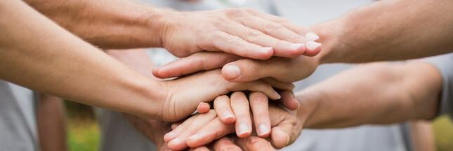journée mondiale altruisme