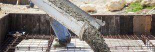 Gaz à effet de serre : l'industrie du ciment a encore des progrès à faire