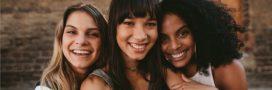 Slow cosmétique: déterminer son type de peau