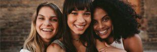 Slow cosmétique : déterminer son type de peau