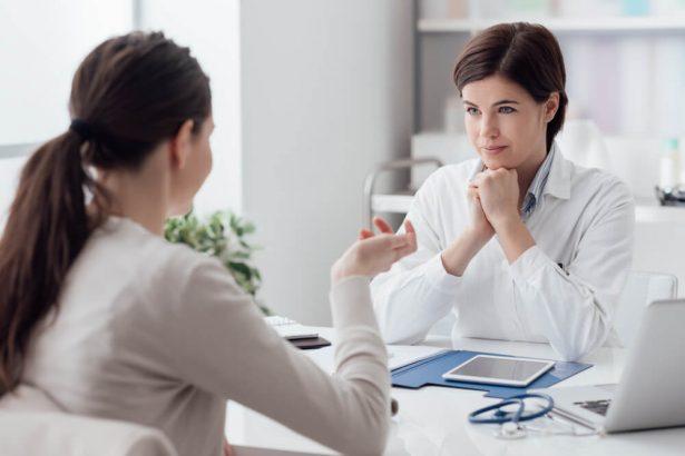 dossier médical partagé