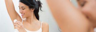 Déodorant ou anti-transpirant, quelles différences?