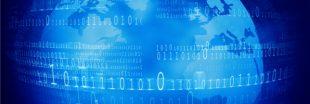 Les données, nouveau moteur de la transition écologique ?