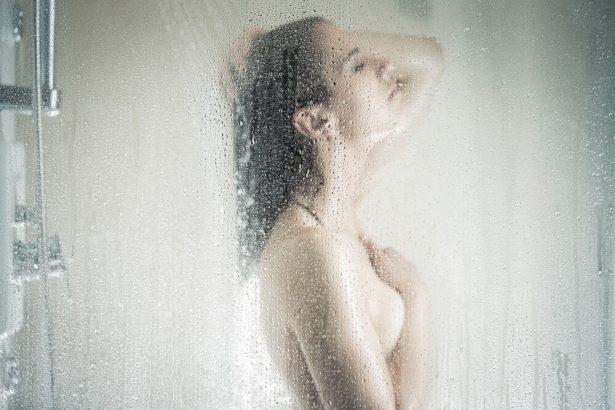 produits hygiène intime