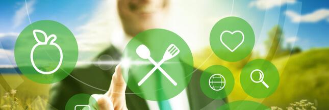 La FAO invite les décideurs du monde entier à débattre sur l'agroécologie