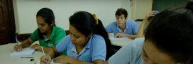 Fundación Paraguaya: un lycée agricole autosuffisant pour étudiants à faibles revenus