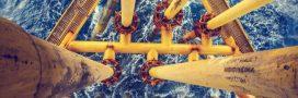 Le Canada autorise BP à forer des puits d'exploration au large de la Nouvelle-Écosse