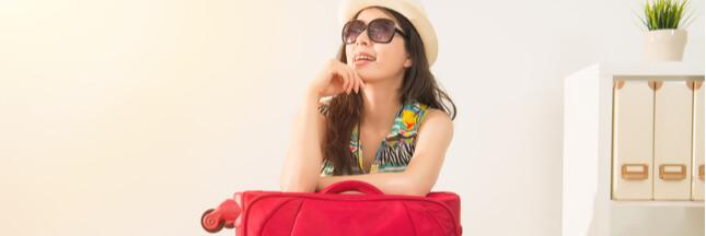 Sondage – Quel mode d'hébergement vacances préférez-vous?