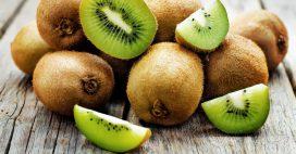 Le kiwi pour faire le plein de fibres et d'antioxydants