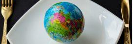 Jour de la Terre: apprenons à manger comme si la planète importait