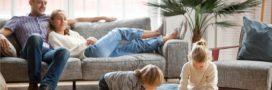 Comment mieux respirer dans nos logements?