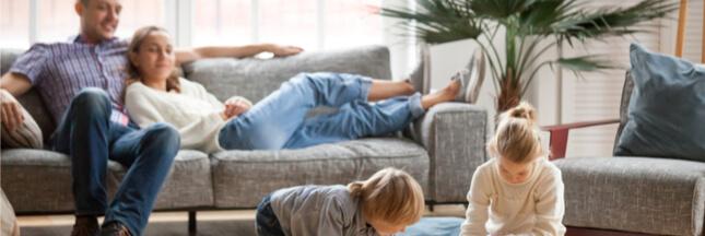 Comment mieux respirer dans nos logements ?