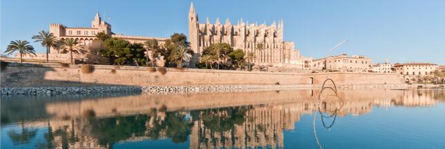À Majorque, Palma veut se réapproprier son centre historique