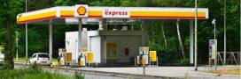 Shell épinglée: consciente de l'impact de son industrie sur l'environnement depuis 30 ans!