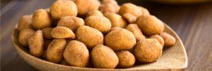 Ces substances que nous cachent... les Twinuts de Bénénuts