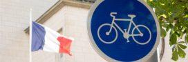 Pour 200 parlementaires et de nombreux citoyens:  «La France a besoin d'un grand plan vélo»
