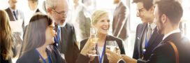 Boire au travail, une habitude plus répandue qu'on ne le pense
