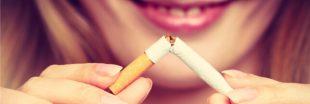 Tabac en France : nombre de fumeurs en baisse et traitements mieux remboursés