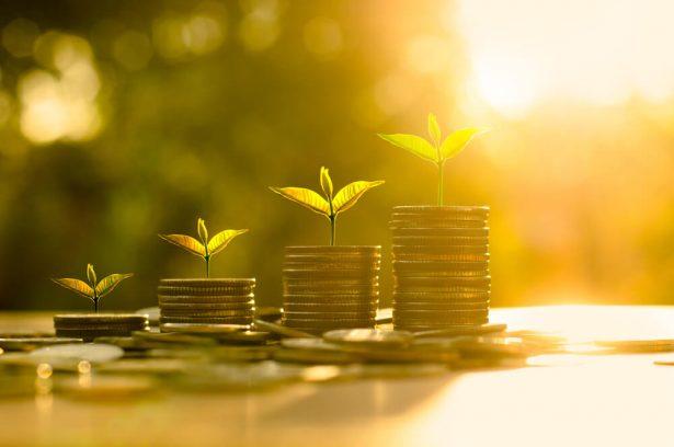 banques développement durable