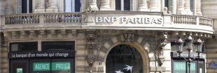 Les banques (vraiment) converties au développement durable ?