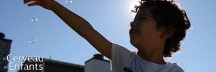 Le cerveau des enfants, un potentiel infini: la sortie ciné à ne pas manquer
