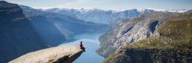 Un nouveau site pour promouvoir les droits de la nature