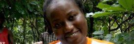 Être une femme productrice de cacao en Côte d'Ivoire: témoignage de Fanny Doumbia