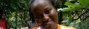 Être une femme productrice de cacao en Côte d'Ivoire : témoignage de Fanny Doumbia