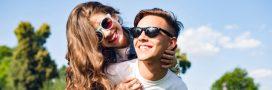 Les 'millenniaux' trop nerveux pour faire l'amour?