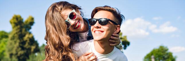 Les 'millenniaux' trop nerveux pour faire l'amour ?