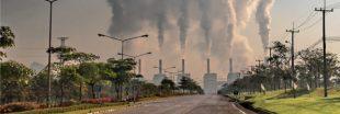 La pollution à l'ozone touche aussi notre alimentation