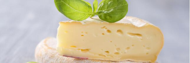 Rappel produit - reblochon lait entier - Fromagerie Chabert