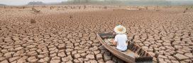 Réchauffement climatique: des citoyens attaquent l'UE en justice