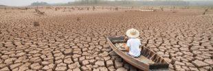 Réchauffement climatique : des citoyens attaquent l'UE en justice